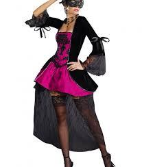 venetian masquerade costumes venetian masquerade costume costume ideas 2016
