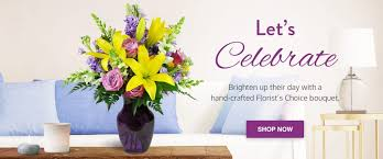 houston florist free flower delivery in houston by your local florist