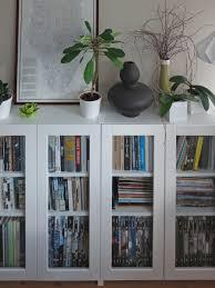 ikea bookcase with doors 33 low bookcase ikea low bookcase ikea home design ideas