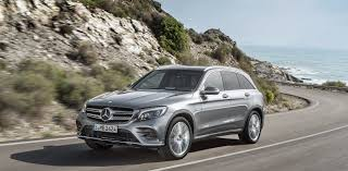 suv benz mercedes benz unveils new suv family philippine tatler