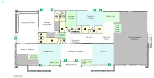 100 terminal floor plan building plans page aramis the