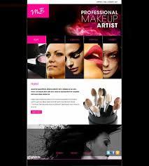 website for makeup artist 19 best images on makeup artists makeup