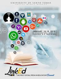 bureau social linked the social media in education summit of