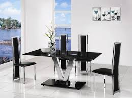 black and white dining room ideas black and white dining room designs