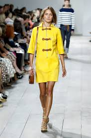 What Colors Make Yellow What Different Colors Mean In Fashion And Clothing Glamour