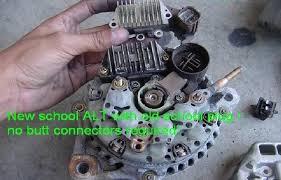 more wiring help iat and alternator honda tech honda forum