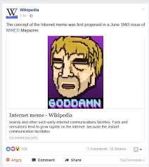 Internet Meme List - internet meme wikipedia 5686442 archeryinfo info