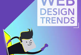 2016 design trends 9 web design trends to watch in 2016