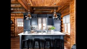 awesome log cabin interior design u0026 decoration ideas best design