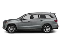 mercedes lindon 2017 mercedes gls gls 450 suv in lindon ha761211
