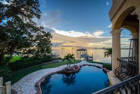 home sales in the tampa bay area continue to sizzle as prices climb