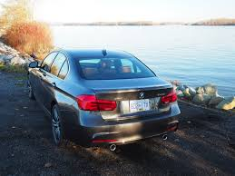 metro lexus toyota vancouver three places to enjoy view from your car in metro vancouver