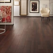 Scratched Laminate Wood Floor Best Way To Clean Laminate Wood Floors After Applying Homemade