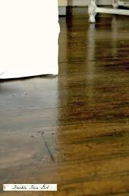 J P Flooring by 20 Best Brown Paper Flooring Images On Pinterest Paper Bag