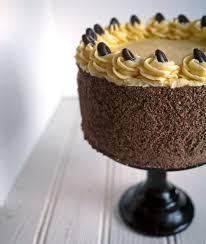 tiramisu layer cake taming twins