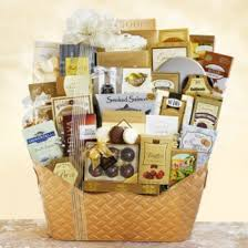 wine baskets free shipping christmas gift baskets free shipping learntoride co
