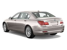 2009 bmw 750 price 2009 bmw 7 series reviews and rating motor trend