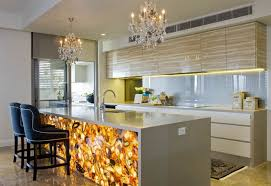 Kitchen Design Show Kitchen Design Show Inspiring Exemplary Imposant Penthouse Kitchen