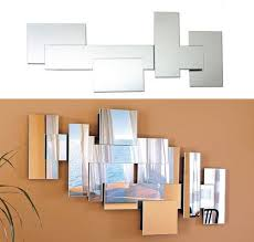 Modern Mirrors For Dining Room 155 Best Mirror Styles Images On Pinterest Mirror Mirror