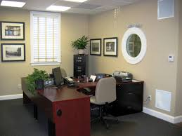 great small work office decorating ideas great decorating an