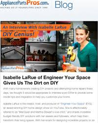 Home Design Shows On Youtube About Smart Diy Solutions For Renters
