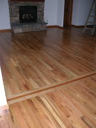 Laminate Or Engineered Wood Flooring The Best Laminate U0026 Engineered Wood Flooring Fitter In London