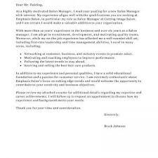 fashion stylist resume fashion merchandising cover letter senior