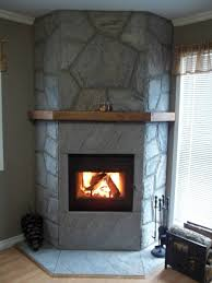 rsf focus 250 wood fireplace sutter home u0026 hearth