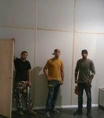 wall empire 18 photos u0026 25 reviews drywall installation