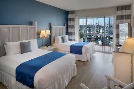 Home Decor San Diego by 2 Bedroom Hotels In San Diego Mattress