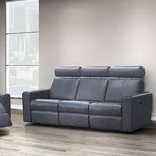 Elran Reclining Sofa Elran Reclining Sofas Page 14 At Senzig S