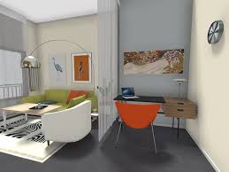 home dividers inspiration ideas curtain room dividers office roomsketcher living