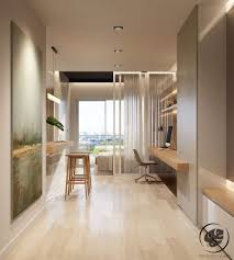 single bedroom apartment that is perfect for the single life