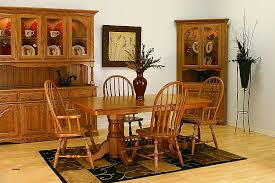 Dining Room Furniture Rochester Ny Great Kitchen Tables Rochester Ny New Dining Room Furniture
