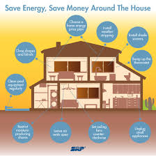 energy saving tips for summer save energy save money srp connect