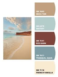 11355 best home images on pinterest colors color palettes and