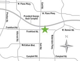 Florida Turnpike Map Contact Us U2013 Highland Springs
