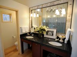 Hgtv Master Bathroom Designs Hgtv Master Bathroom Designs Property Brothers Pictures Of The