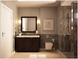 Small Spaces Bathroom Ideas Bathroom Bathroom Color Ideas For Small Bathrooms Small Bathroom