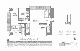 echo brickell floor plans beautiful echo brickell floor plans floor plan