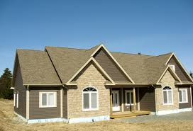split entry house plans newfoundland
