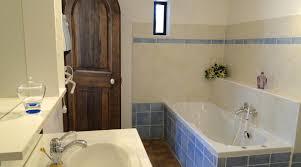 chambre d hote ancelle chambres d hôtes en drôme provençale près de montélimar le de