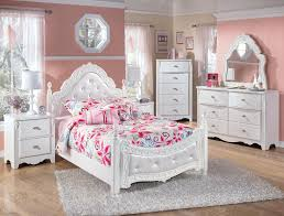 White Princess Bed Frame White Princess Bed Set White Bedroom Ideas