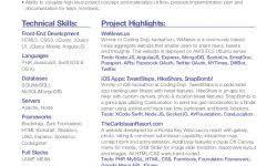 mba graduate resume sample free resumes tips