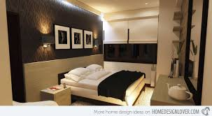 Bedroom Decoration Lights Illuminate And Decorate With 10 Bedroom Lighting Ideas Home