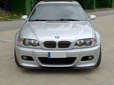 bmw 328is spoilers wings for bmw 328is ebay