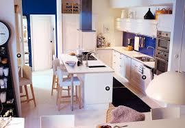 model de cuisine ikea exemple de modèle de cuisine ikea photo 14 15 cuisine de chez