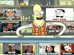 Meme Secret - stealy s super secret meme stash home facebook