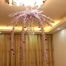 aliexpress buy ceiling hanging decoration new year