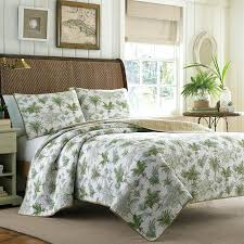 Coastal Bedding Sets Coastal Comforter Sets Bedding Set Seashells Themed